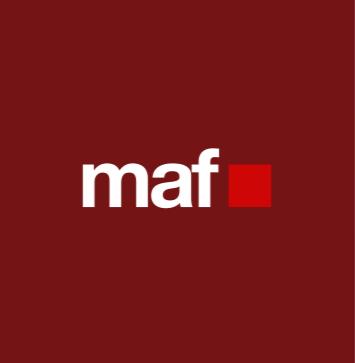 MAF Excellent Co.,Ltd.