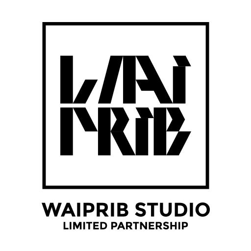 Waiprib Studio Limited Partnership